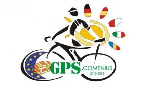 gps.com