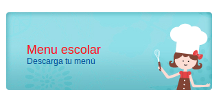 menu_escolar
