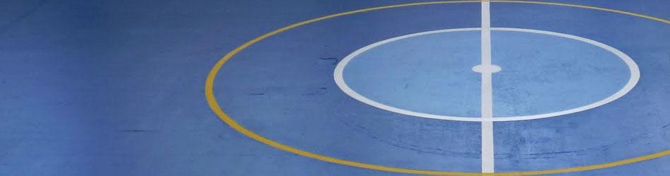 Resultados Futsal