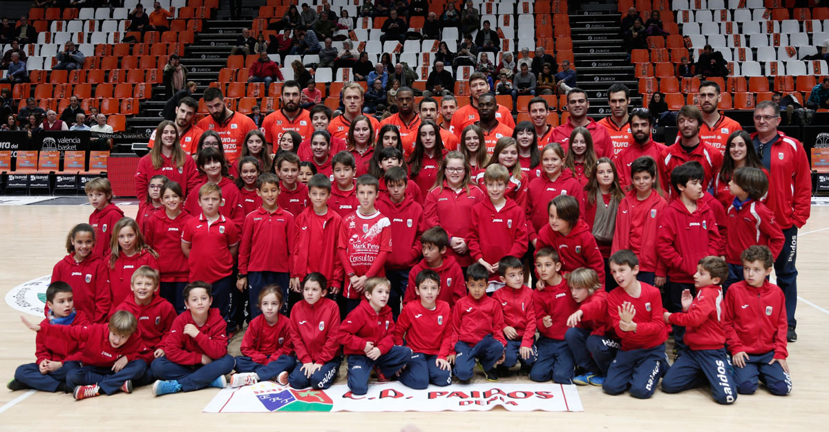 paidos-valencia-basket-2017