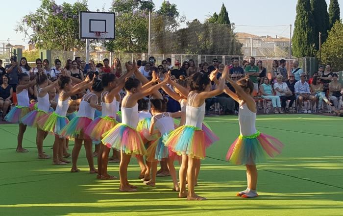 gimnasia 2