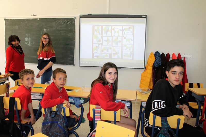 Semana-Cultural-Colegio-Paidos-VI