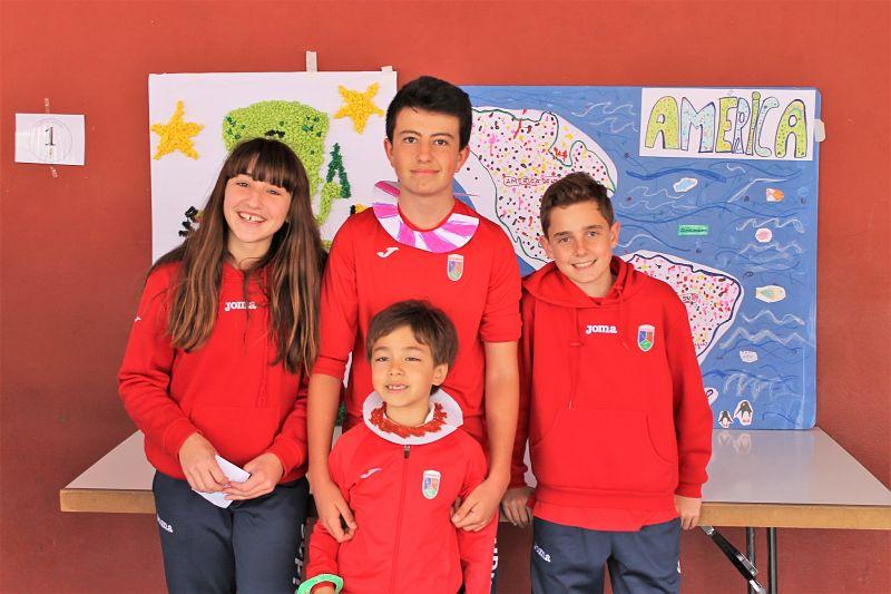 Semana-Cultural-Colegio-Paidos-VII