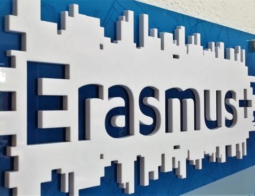 Erasmus+ VleaRning : Movilidad de larga duración. ¿Cómo participar?