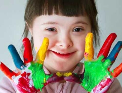 Día Mundial de Síndrome de Down: Celebrando la igualdad y la diversidad