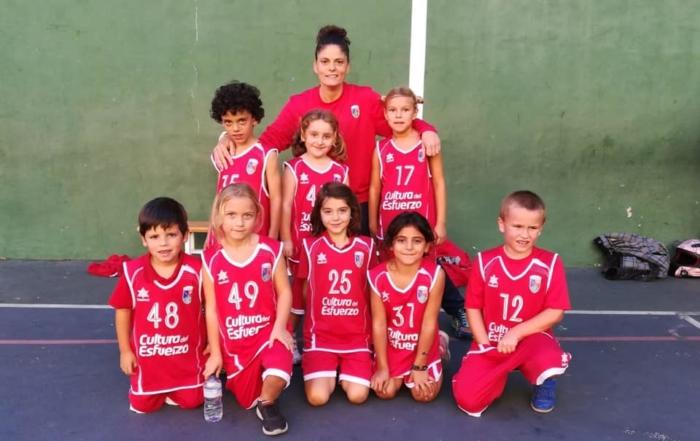 Basquet 4