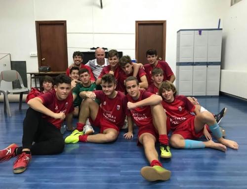 Horarios de competición del CD Paidos en las secciones de futsal y bàsquet: 20, 21 y 22 de diciembre. Bon Nadal i feliç 2020!