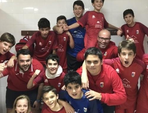 Horarios de competición del CD Paidos en las secciones de fútbol sala y baloncesto: 24, 25 y 26 de enero