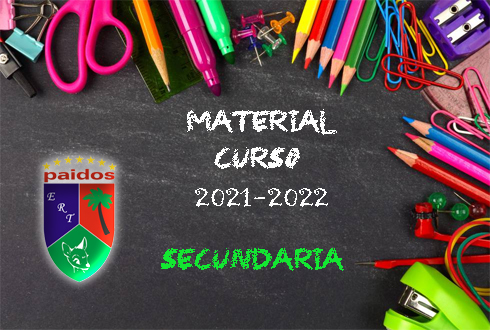 material paidos2